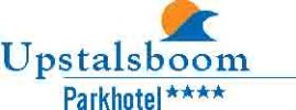 "Logo for ""Parkhotel Upstalsboom Emden GmbH & Co. KG"""