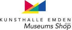 "Logo for ""Museums-Shop"""