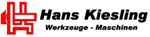 "Logo for ""Kiesling Service Point"""