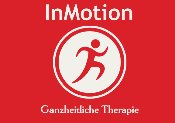 "Logo for ""InMotion"""