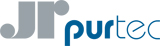 "Logo for ""JR Purtec GmbH"""