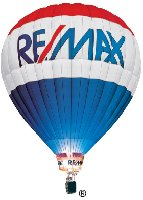 "Logo for ""REMAX"""