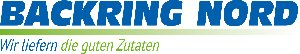 "Logo for ""Backring Nord E. May GmbH & Co. KG Niederlassung Nordwest"""
