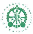 "Logo for ""Franken & Sohn GmbH & Co. KG"""