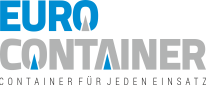 "Logo for ""EUROCONTAINER 