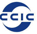 "Logo for ""CCIC"""