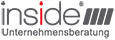 "Logo for ""KWP INSIDE HR GmbH"""