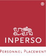 "Logo for ""INPERSO GmbH"""